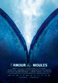 L'amour des moules (Mussels in Love)