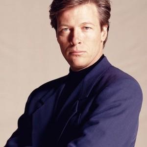 Jack Wagner as Dr. Peter Bursn