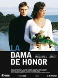 La demoiselle d'honneur (The Bridesmaid)