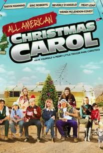 all american christmas carol - American Christmas Carol
