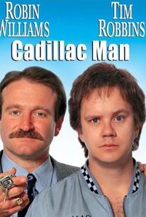 Cadillac Man