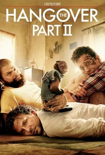 The Hangover Part Ii Movie Quotes Rotten Tomatoes