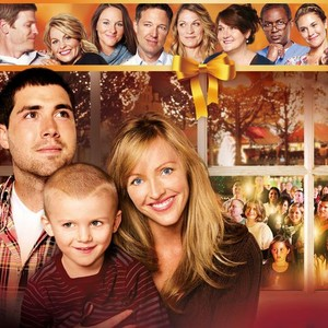 The Heart Of Christmas.The Heart Of Christmas 2011 Rotten Tomatoes