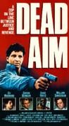 Dead Aim