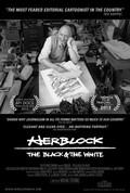Herblock: The Black & the White