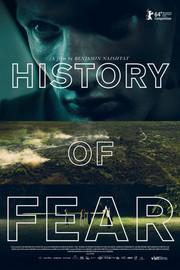 Historia del miedo (History of Fear)