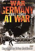 Germany at War - 1941-1943