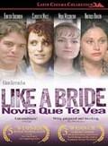 Like A Bride