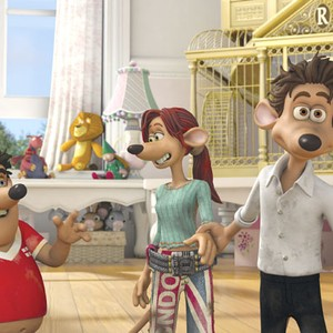 flushed away movie download in hindi hd