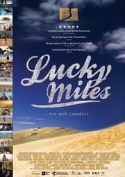 Lucky Miles