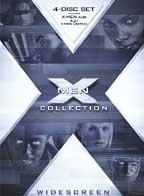 X-Men Collection, The: X2/X-Men 1.5