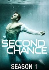 Second Chance: Season 1