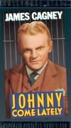 Johnny Come Lately (Johnny Vagabond)