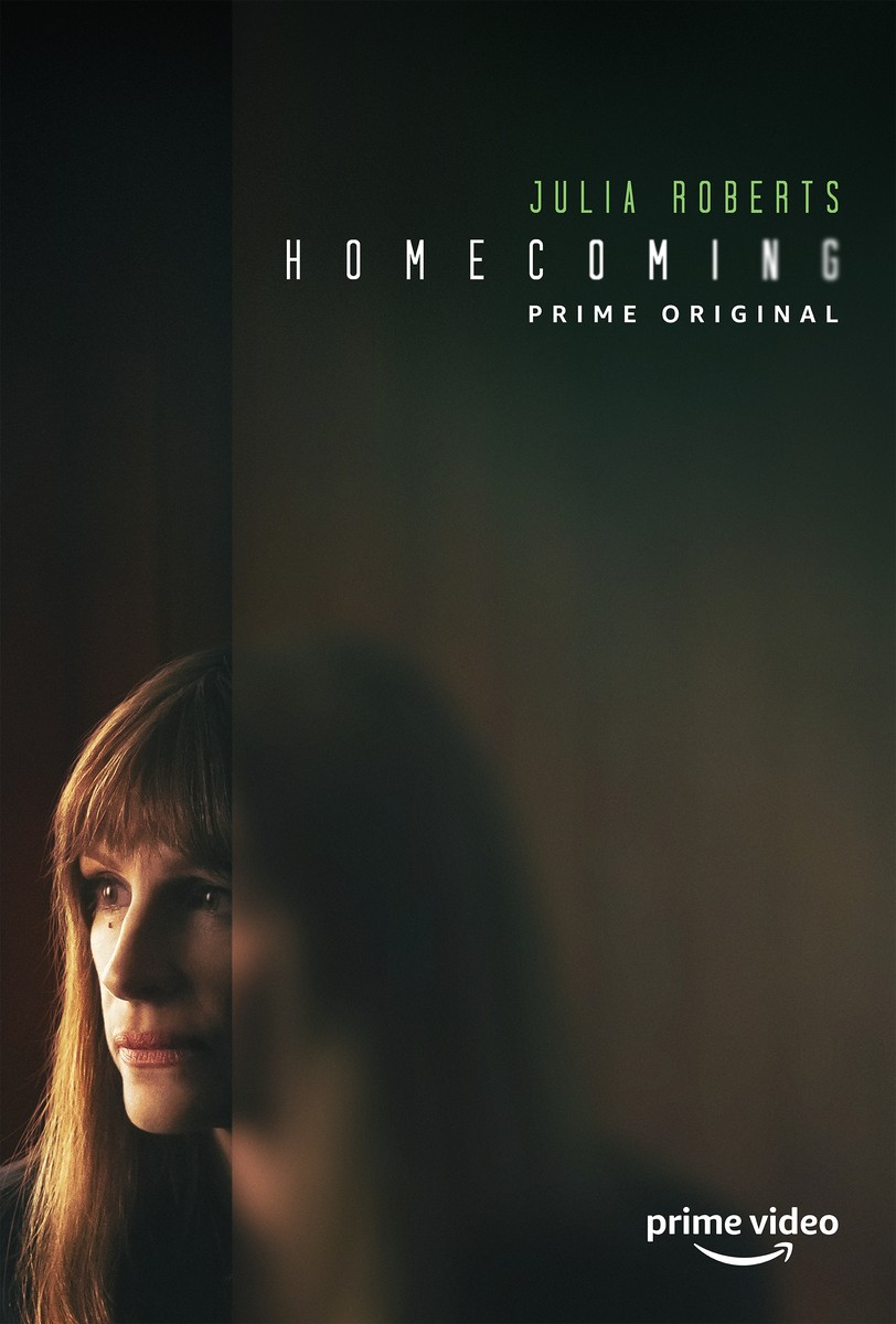 Homecoming Season 1 Rotten Tomatoes