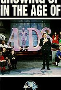 ABC News: Growing Up in the Age of AIDS