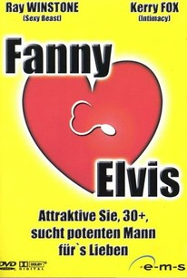 Fanny and Elvis