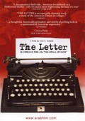 The Letter: An American Town and the Somali Invasion