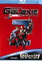 Dans une Galaxie Près de chez Vous 2 - Le Film