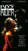 Kiss of a Killer