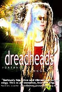 Dreadheads - Portrait of a Subculture
