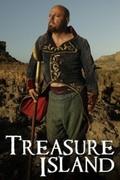 Treasure Island: Season 1