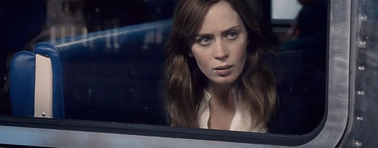 mystery train english subtitles stream