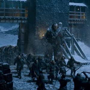 """<em>Game of Thrones</em>, Season 6: Episode 2, """"Home"""""""