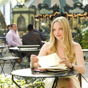letter to juliet full movie download