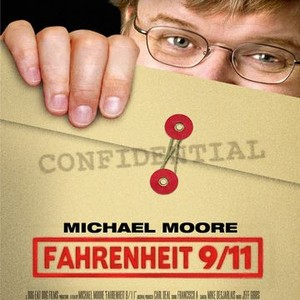 fahrenheit 9 11 movie review Mrleslie@ gave this movie 0/10 -- read the full review on cinema clock.