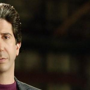 <em>American Crime Story: The People v. O.J. Simpson</em>, Season 1<br>David Schwimmer as Robert Kardashian