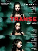 Transe (Trance)