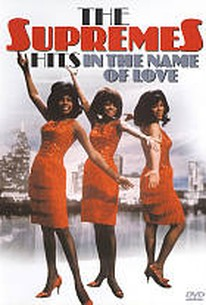 Supremes: Hits in the Name of Love