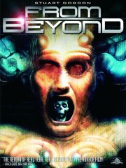 From Beyond