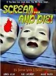 Scream and Die