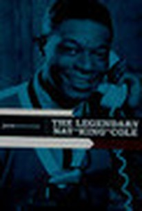 Legendary Nat King Cole, The