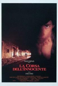 The Flight of the Innocent (La corsa dell'innocente)