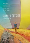 Draussen ist Sommer (Summer Outside)