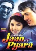 Jaan Se Pyara