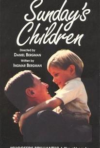 Sunday's Children