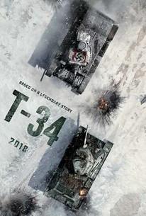 t-34 film stream