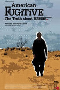 American Fugitive: The Truth About Hassan