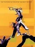 Circuit Music Journal 3