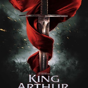 king arthur legend of the sword full movie in hindi free download 300mb