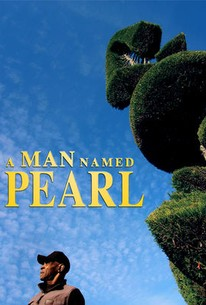 A Man Named Pearl