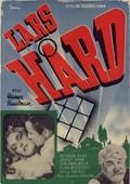Lars Hård (Lars Hard)