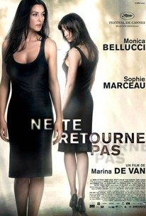 Ne Te Retourne Pas (Don't Look Back)