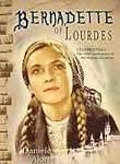 Bernadette of Lourdes (Il suffit d'aimer)