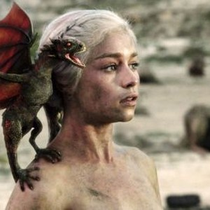 game of thrones all seasons dual audio free download