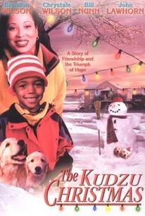 The Kudzu Christmas