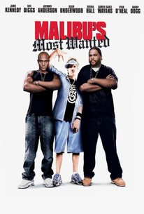 most wanted 1997 full movie download